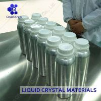 liquid crystal made in China