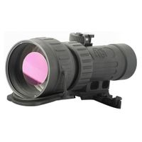 ATN PS28-4 Night Vision Rifle Scope NVDNPS2840