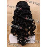 Full Lace wig 001 thumbnail image
