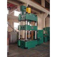 Four-Colume Hhydraulic Press machine Y32-315A