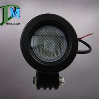 motorcycly led light/truck led light