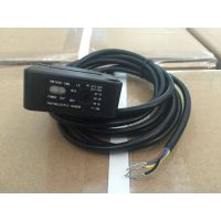 PMF50D diffused type photoelectric sensor