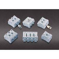 VASK Luminaire pushwire connectors