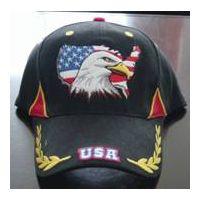 baseball caps/hats