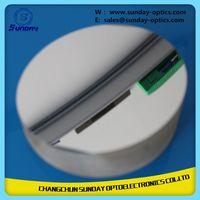 Optical glass convex mirror,concave mirror,flat mirror ,copper mirror,AL,Sliver,Golden coating thumbnail image
