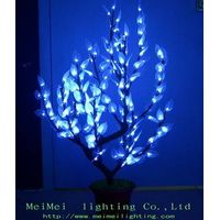 sell LED holiday lights , Christmas Lights ,LED string lights,Decorative lights thumbnail image