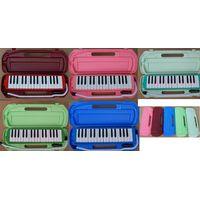 32 Keys Soprano Melodica
