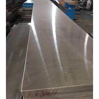 1.2344 H13 SKD61 4Cr5MoSiV1Steel Plate Price Hot Work Mould Steel