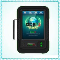 New Popular Multifunctional Car Diagnostic Tool obd Scan Tool