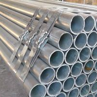 Steel Pipes, Steel Tubes, Valves, Flanges, Pipe Fittings.