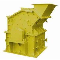 800*400 PXJ Fine Crusher sand making machine thumbnail image