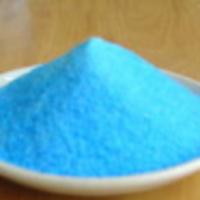 china origin cement clinker, sulfate aluminium cement powder thumbnail image