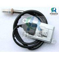 Nitrogen Dioxide sensor NSB1222106 with Euro5/Euro6