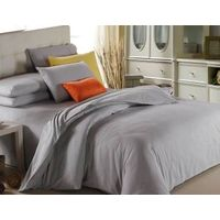 cotton bed linen CHENXI TEXTILE