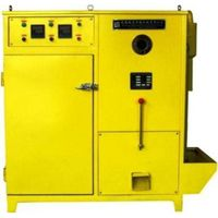 Flux Welding Rod Drying Oven