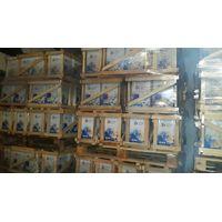 7-50s-3 (GOST 20734-75) hydraulic fluid