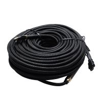 Factory Wholesale Male to Male Long HDMI CABLE 20m/30m/50m/100m With Ethernet for Engineering Suppor thumbnail image