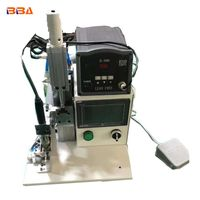 High frequency Mirco usb solder machine Android usb soldering equipment thumbnail image