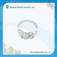 2012 hot selling fashion ring