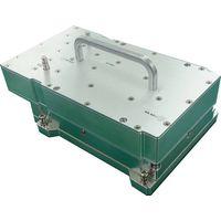 RF Amplifier Module for Digital Pre-Distortion