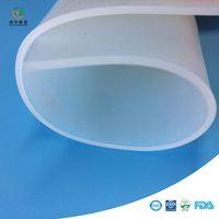 Custom wholesale oem rubber silicone breathing sheet