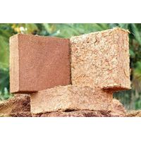 Natural product - Cocopeat Blocks