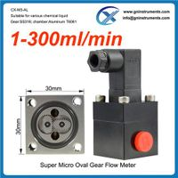 crude oil flow meters,0.2% accuracy crude oil flow meters