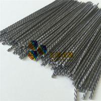 Pure tungsten filament wire price per kg