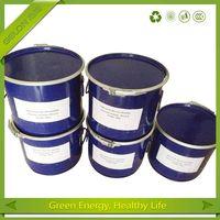 thermal battery materials CoS2 thumbnail image