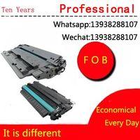 JUEN Toner Cartridge 7516 Compatible HP Black Laser 5200 thumbnail image