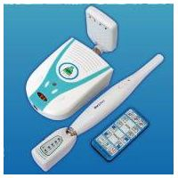 Wireless oral Camera/dental camera/VGA,USB,VIDEO dental intraoral camera thumbnail image