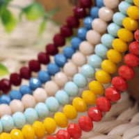 garment beads