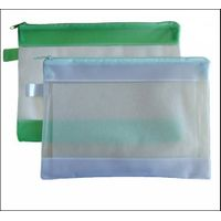 PVC Bag, PVC Pouch, Packaging Bag