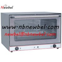 toaster oven/ N-YXD8A
