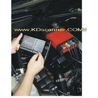 launch X431 TOP  Auto Accessories  Auto Maintenance  Car care Products  Auto Repair Equipment Tools  thumbnail image