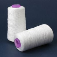 100% Polyester Sewing threads