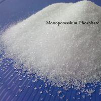 monopotassium phosphate food grade factory thumbnail image