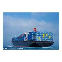 ocean freight from china