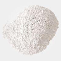 99% Chlorpromazine Hydrochloride CAS: 69-09-0