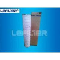 CS604LGH13 Pall Liquid and Gas coalescer Filter Cartridge