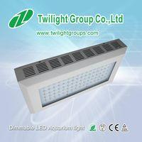 120w Watt 300w LED Plant / Grow Light Red/Blue/Orange/White/UV/IR
