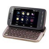 Touch Pro 2 TMO-T7373-BRN T7373 Slider Smartphone - GSM 850/900/18