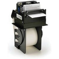 Zebra TTP 7030 Kiosk Invoice & Receipt Printer