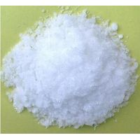 Ambroxol Hydrochloride CAS No. Phramaceutical Chemical Raw Material for Expectorants thumbnail image