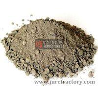 Magnesite Basic Ramming Mass thumbnail image