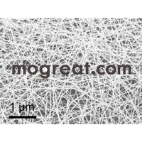 High length-diameter Ratio Copper Nanowires ( Model: MGT-NW-C40 )