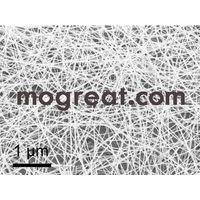High length-diameter Ratio Copper Nanowires ( Model: MGT-NW-C40 )
