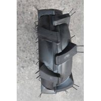 4.50-10 China agricultural tyres