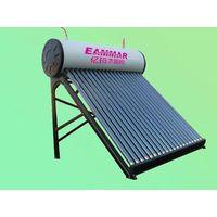 Regular solar water heater-EM--R01/EM-R02