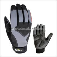 Waterproof sport gloves/Curling gloves thumbnail image